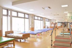 北星病院photo
