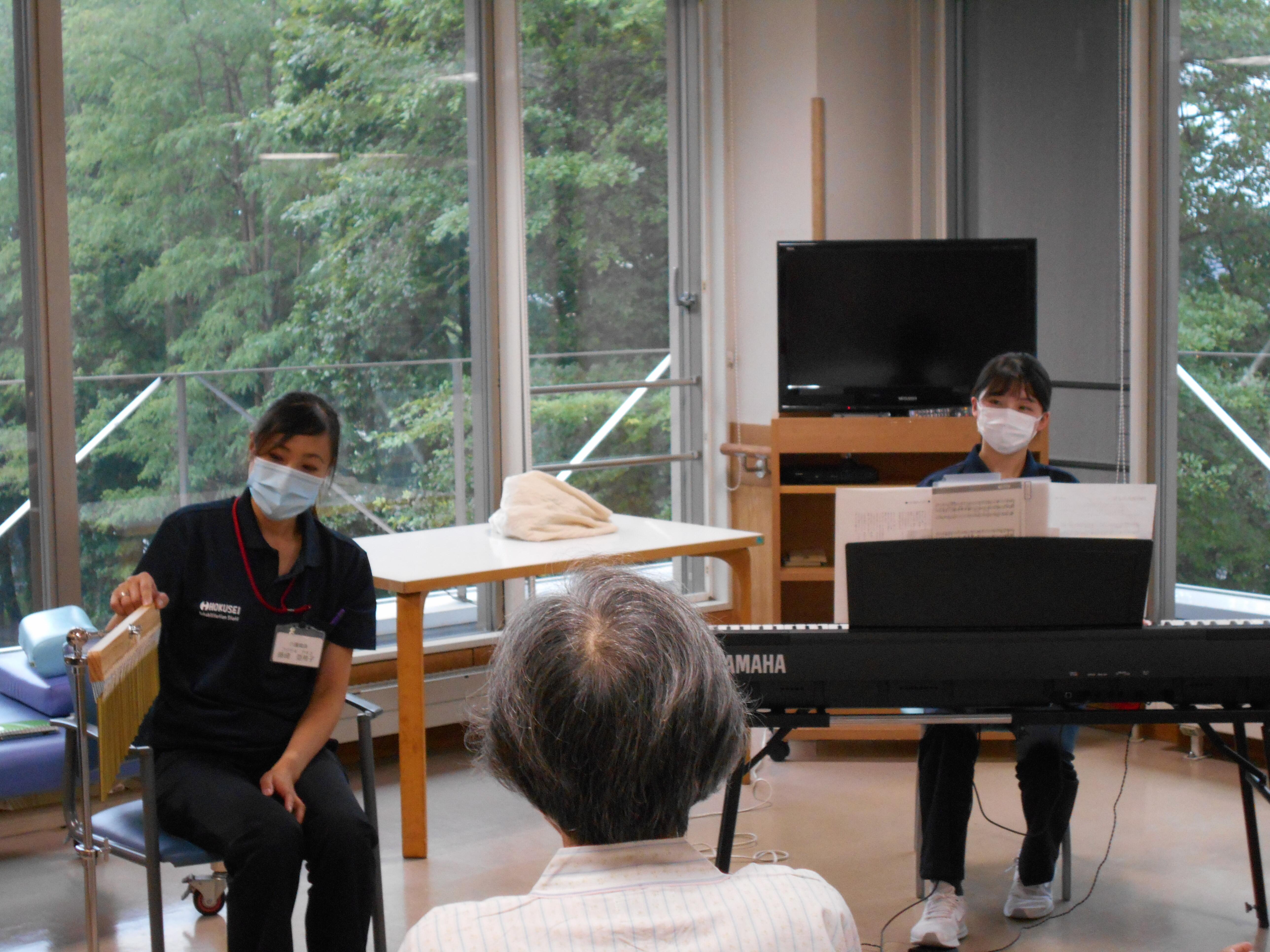 20210831音楽療法④.JPG