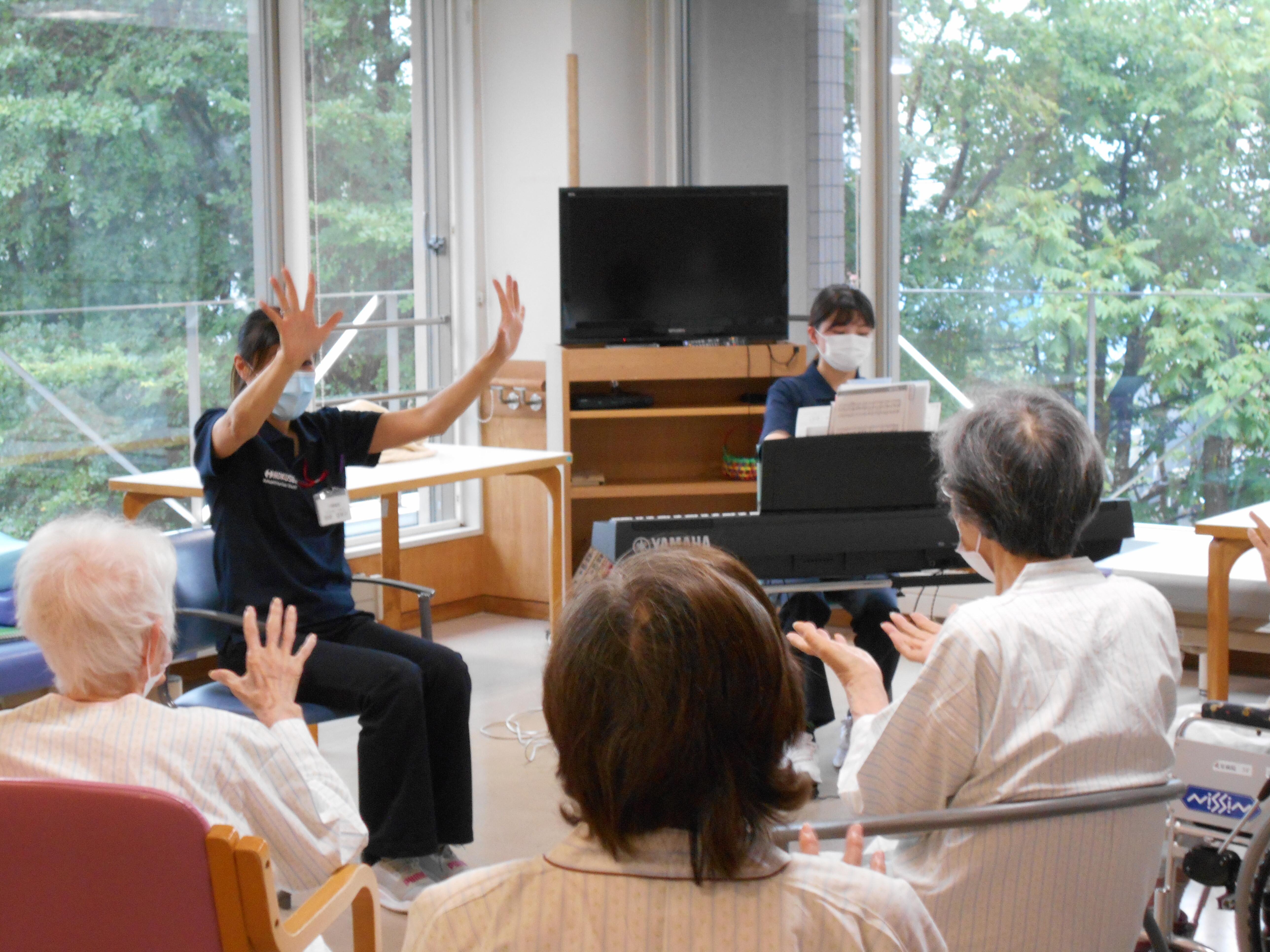 20210831音楽療法③.JPG