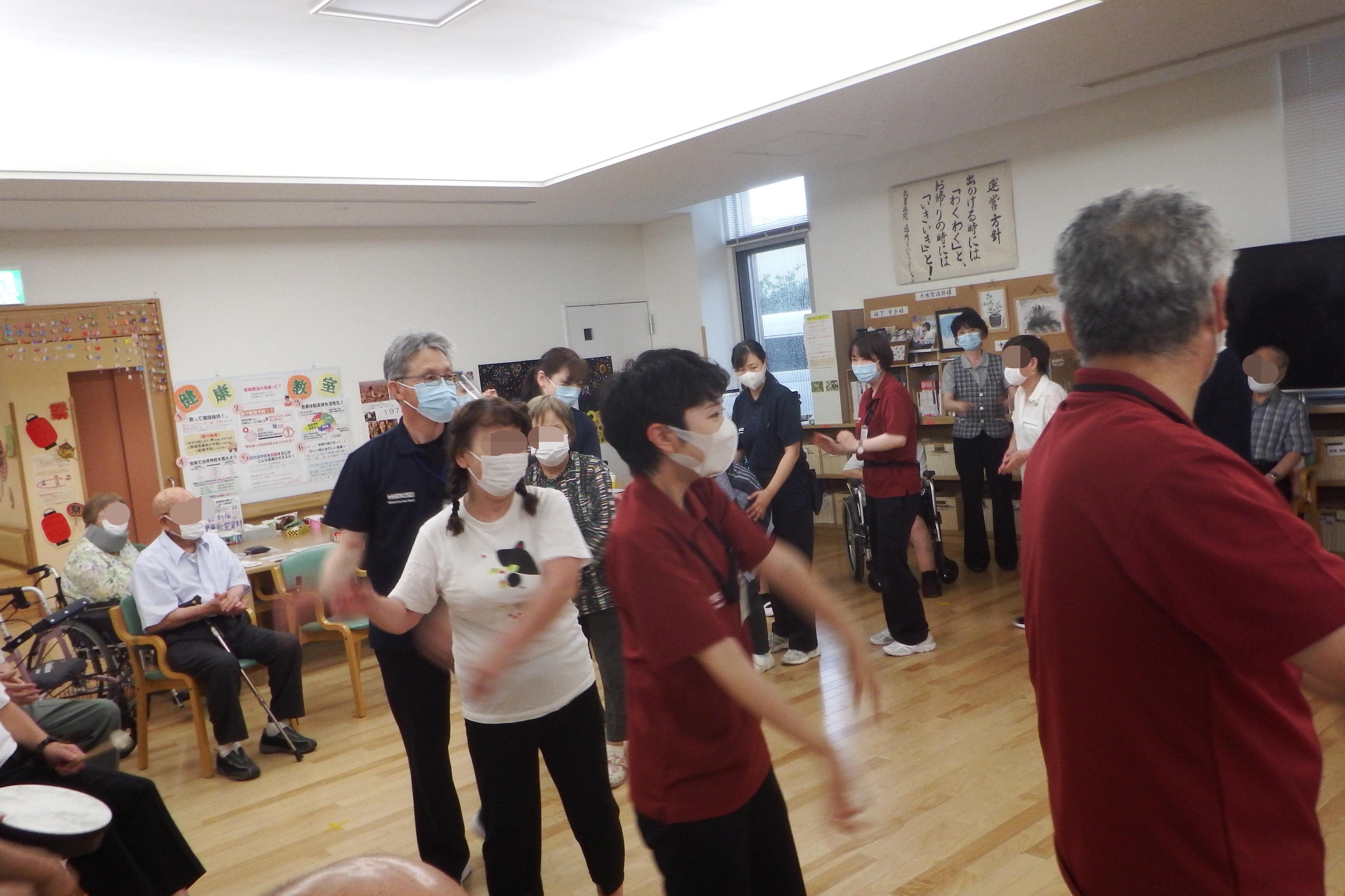 20210820盆踊り②.JPG