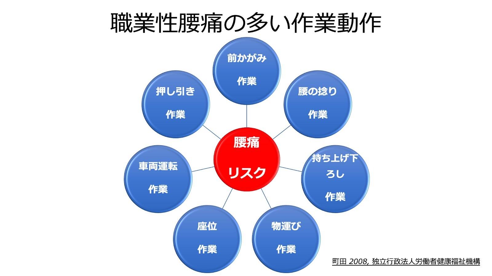 20201101澤野1.jpeg