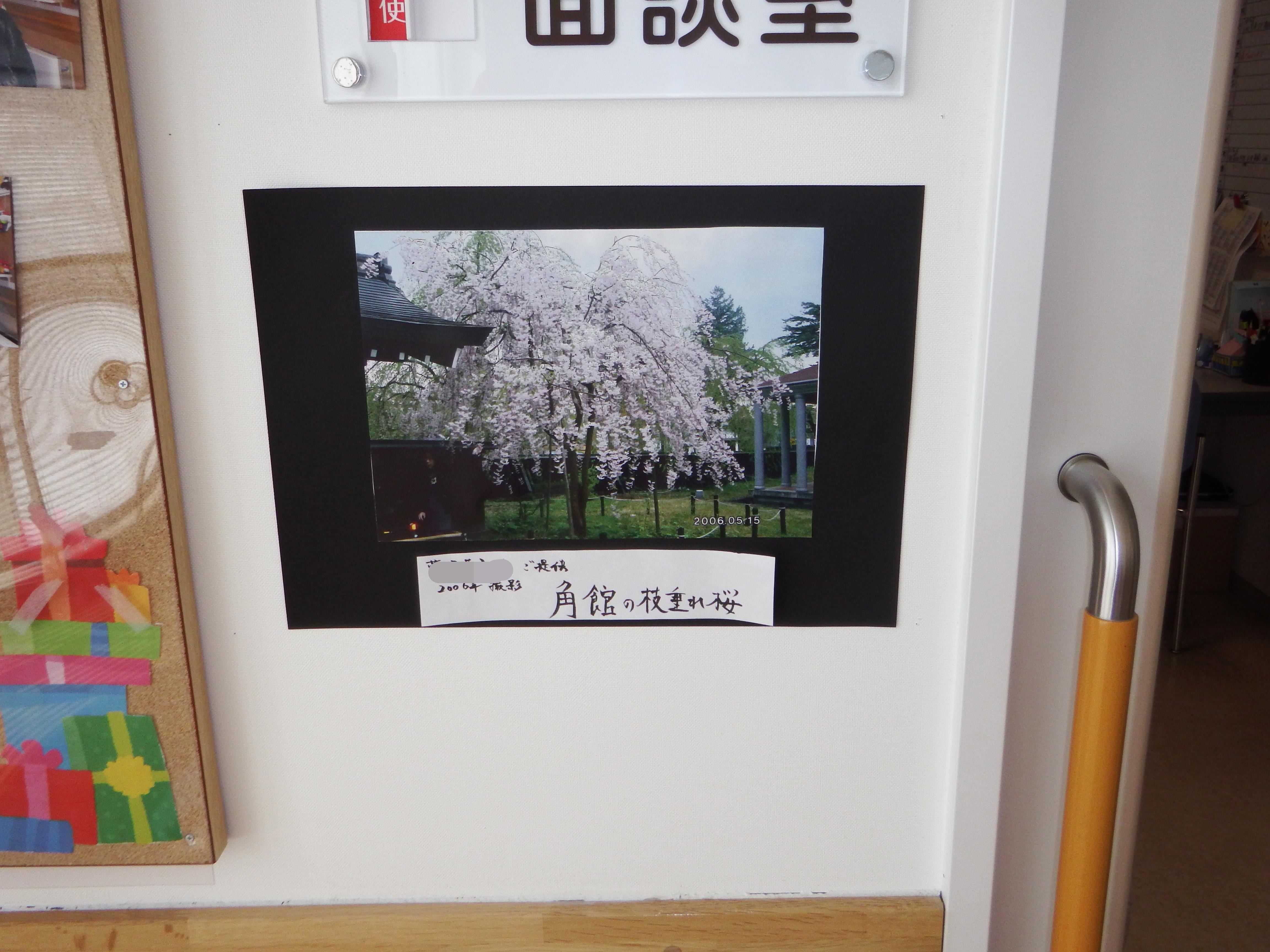 20200327写真②.JPG