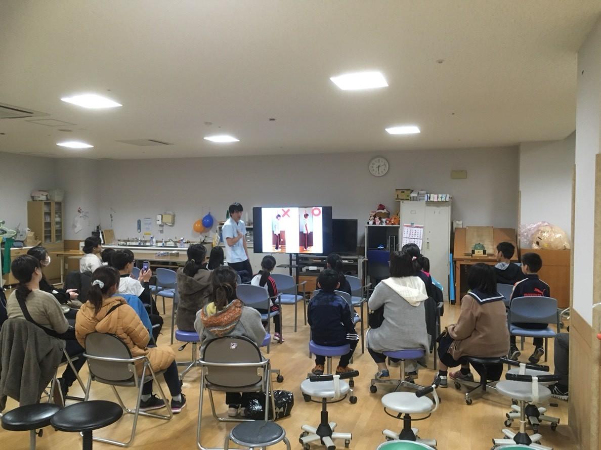 スポーツ教室-2.jpg