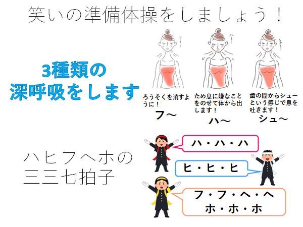 20201126前田さん・松本さんスライド④.png