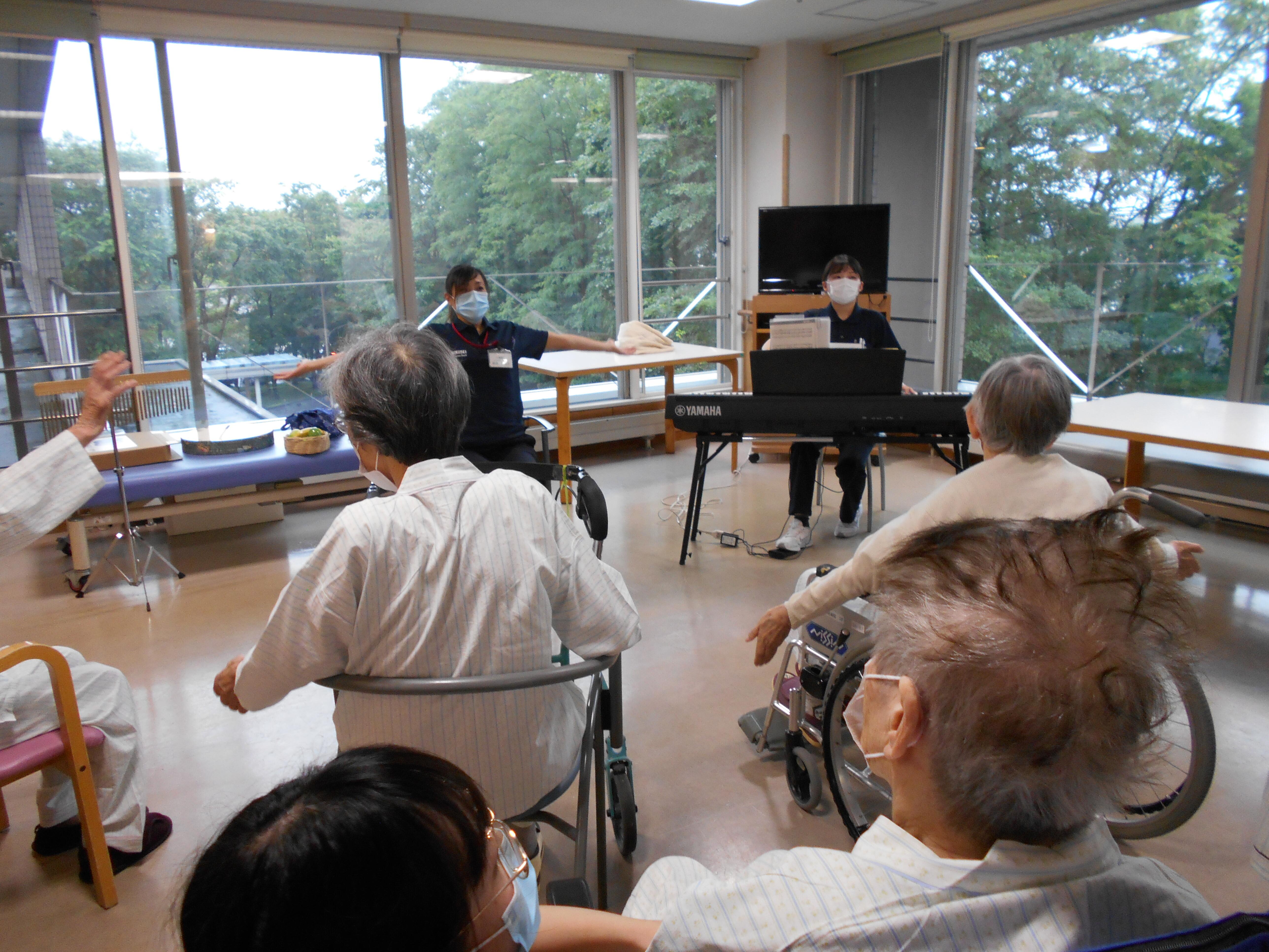 20210831音楽療法①.JPG