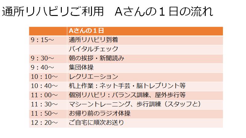 合同勉強会③.png