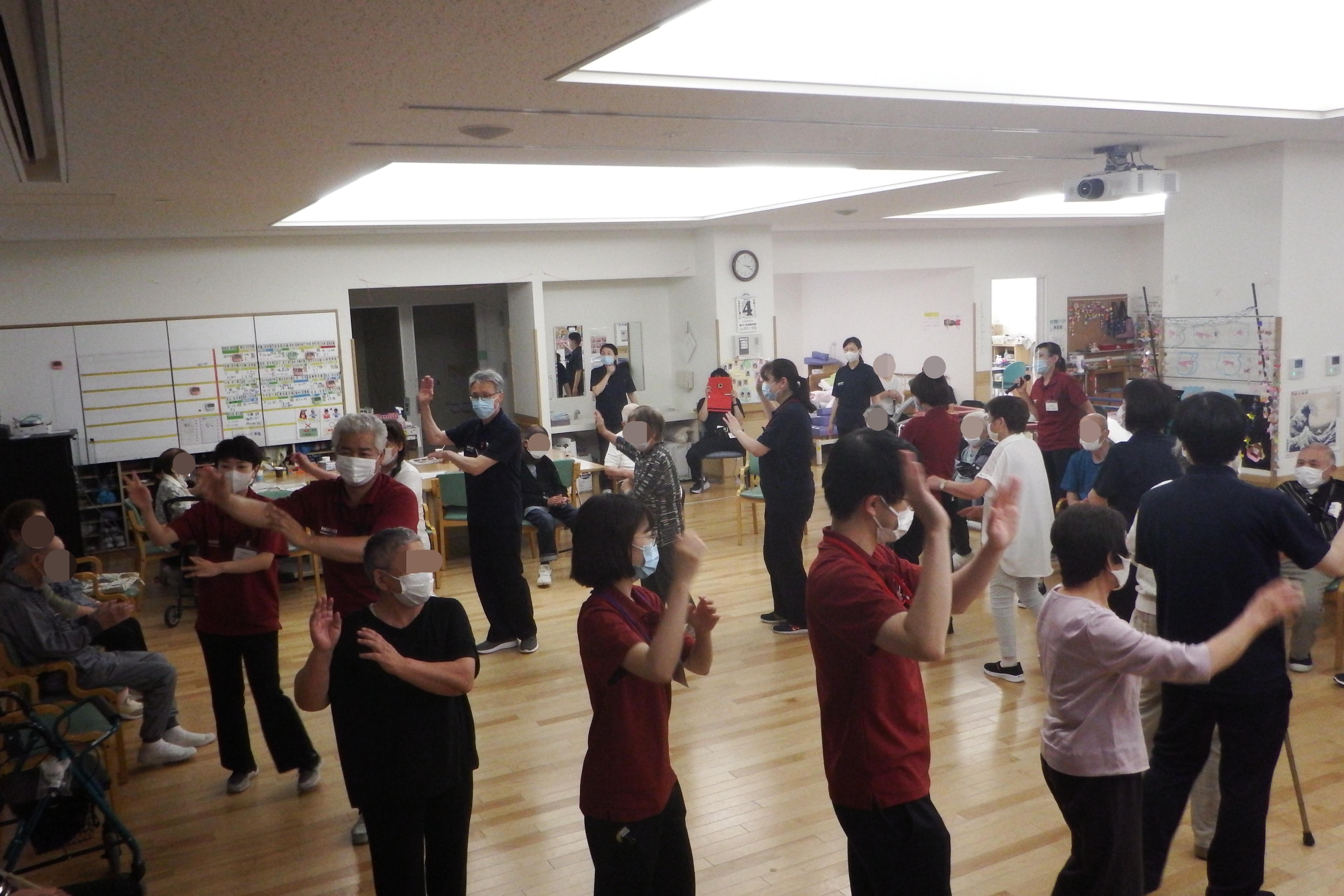 20210820盆踊り①.JPG