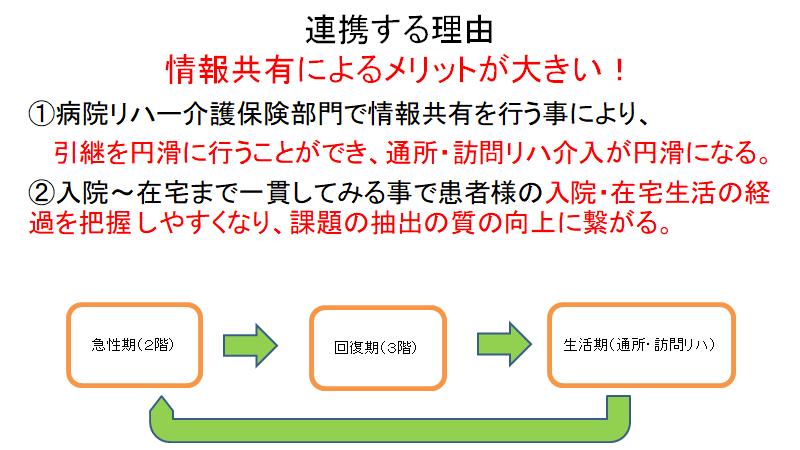 合同勉強会⑤.png