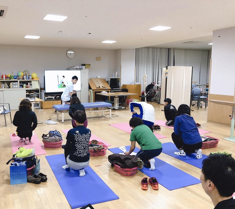 20191217スポーツ教室.JPG