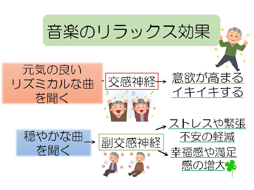 青木さんスライド④.png