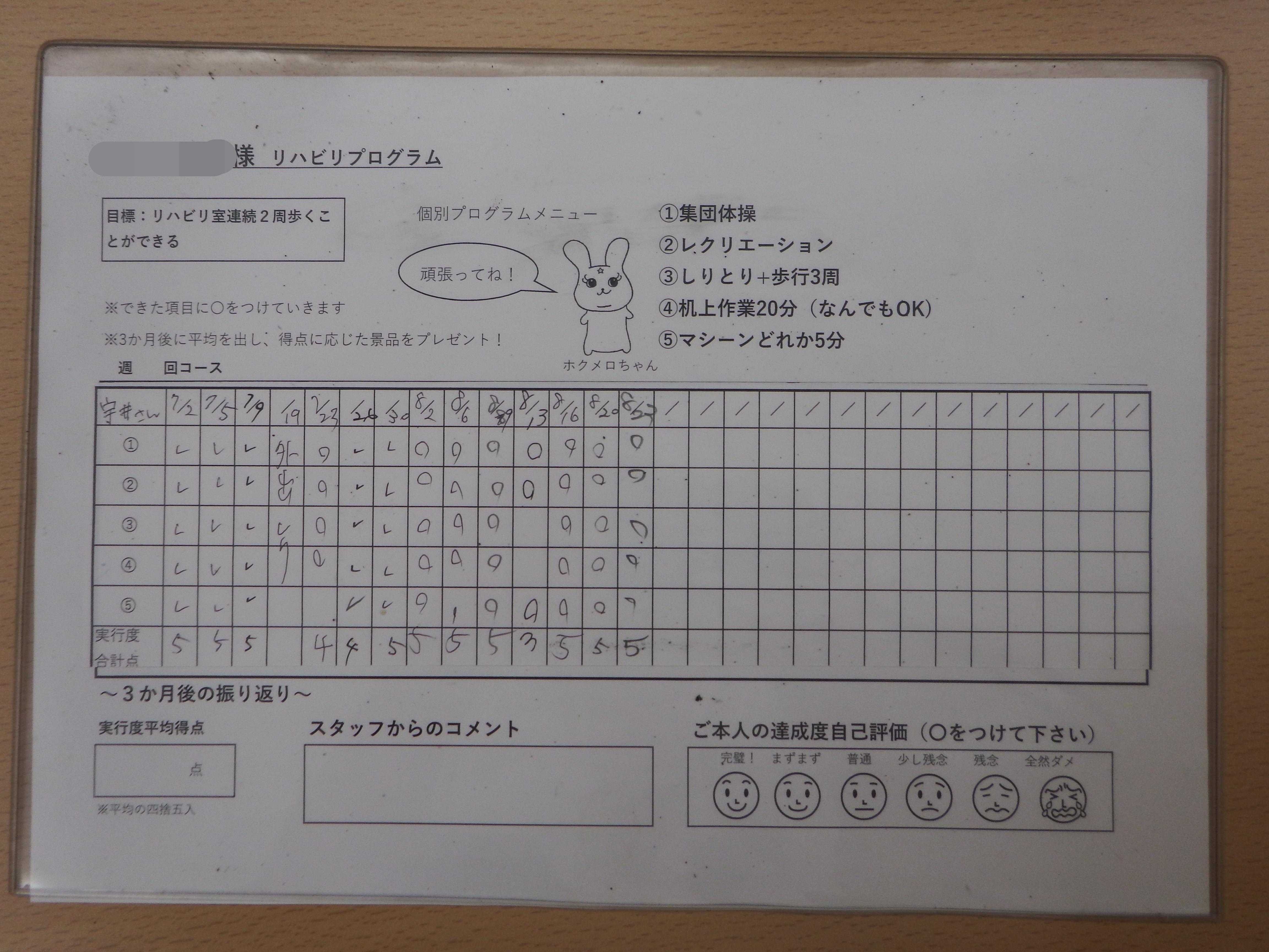 ポイント表.JPG