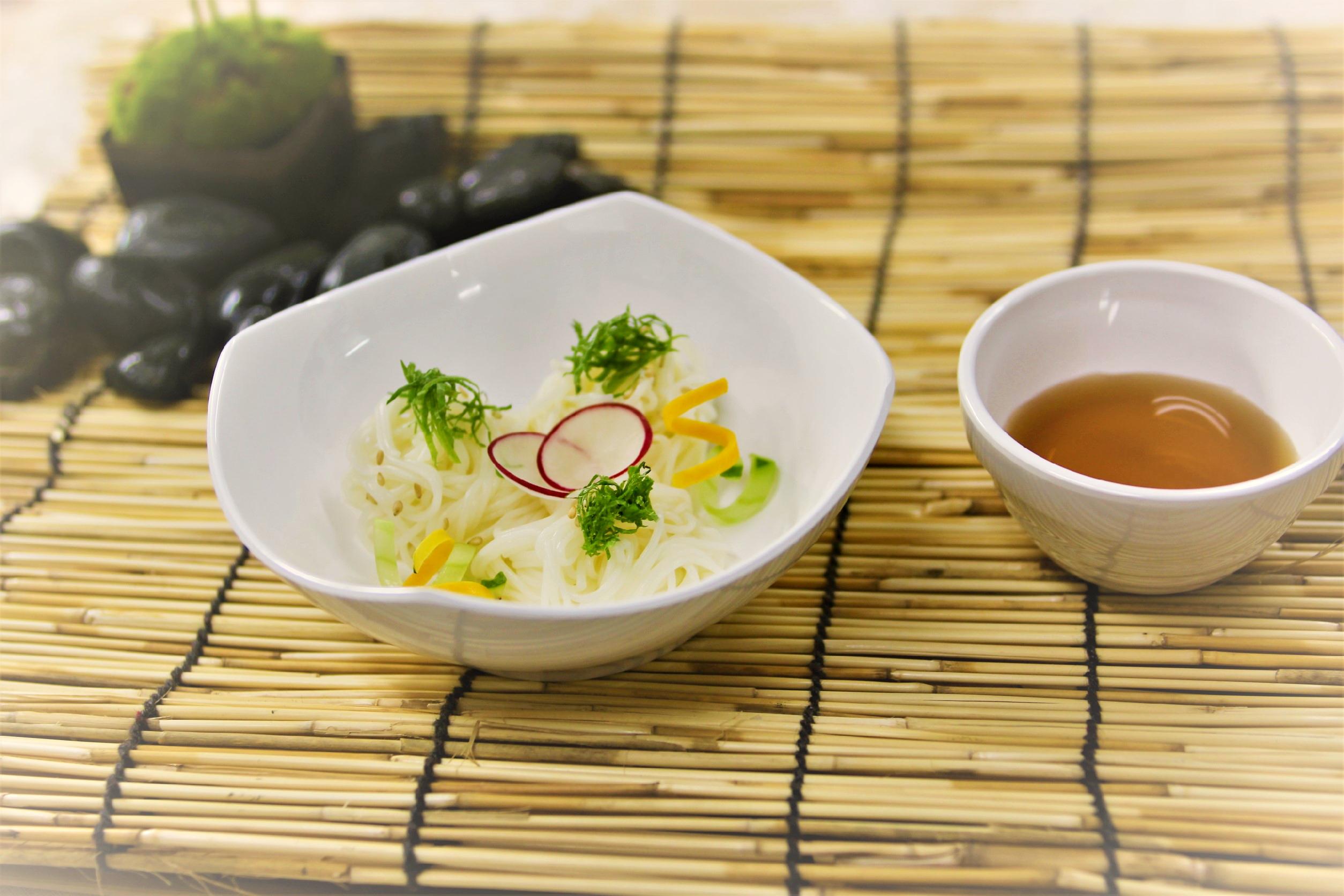 13一口素麺盛り.png