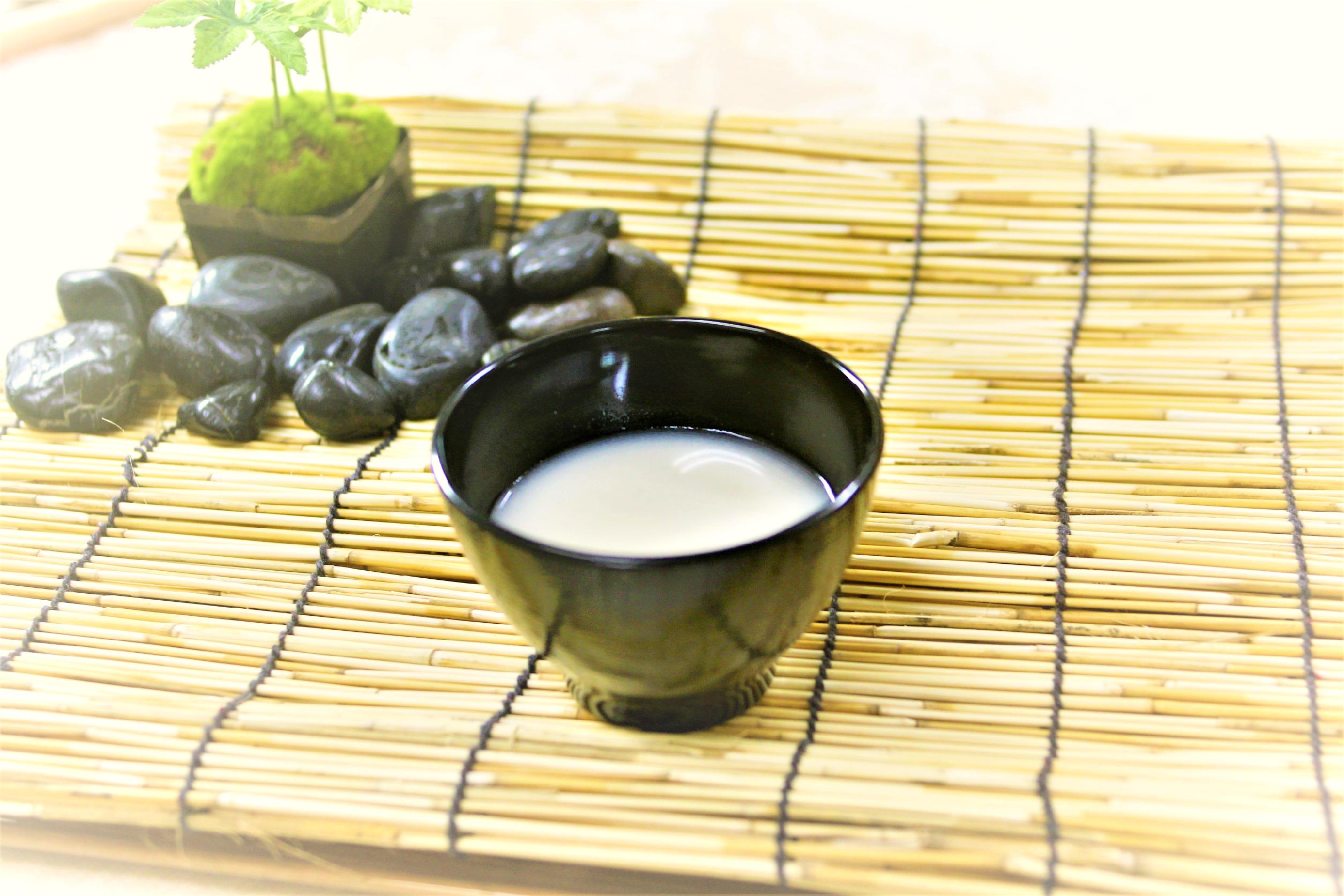 05甘酒(温・冷).png